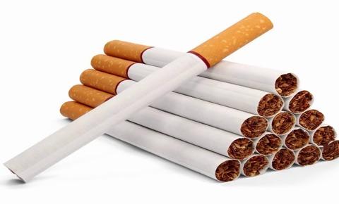 Сигареты опт маркет купить сигареты ява белое золото мелким оптом в москве