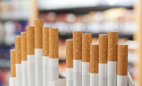 Сигареты опт маркет где купить в новосибирске электронные сигареты
